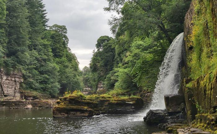 EB_Schottland_4.jpg
