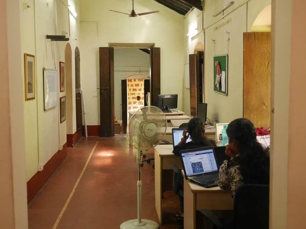 Praktikum Indien   MultiKultur e.K.