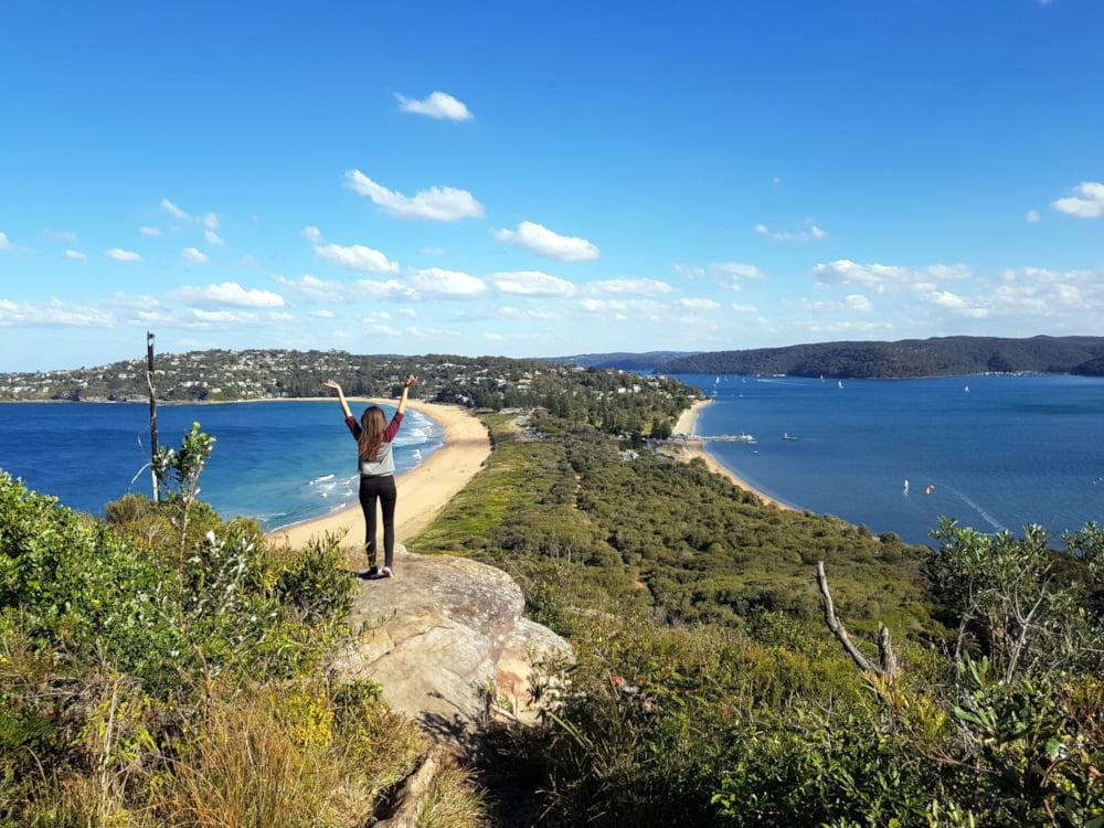erfahrungsbericht au pair australien shannen 1