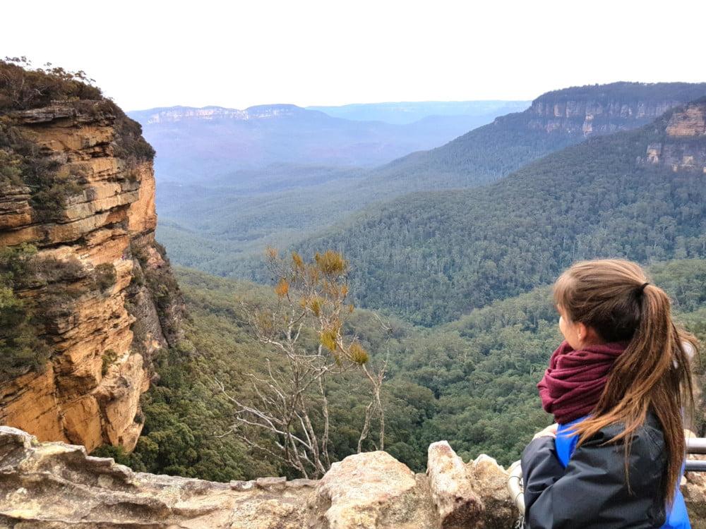 erfahrungsbericht au pair australien shannen 3