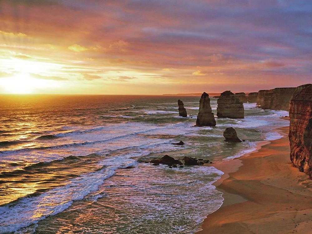 erfahrungsbericht aupair australien eva-marie 1