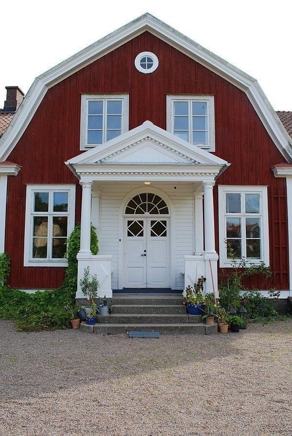 erfahrungsbericht au pair in schweden von sarah multikultur e k. Black Bedroom Furniture Sets. Home Design Ideas
