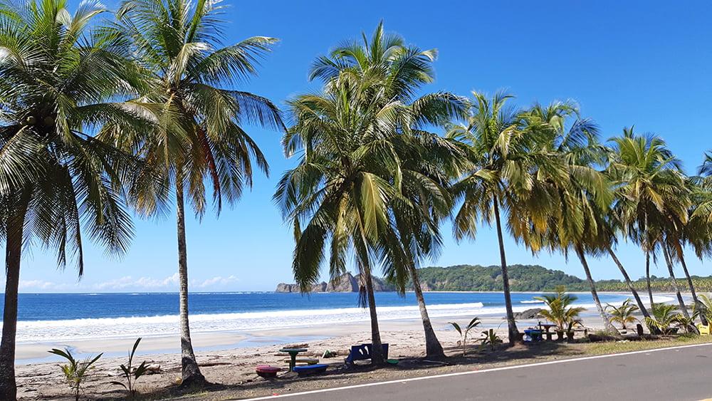 freiwilligenarbeit in costa rica Caro