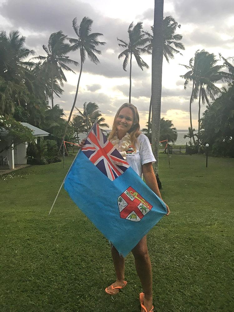 erfahrungsbericht freiwilligenarbeit fidschi charlotte 1
