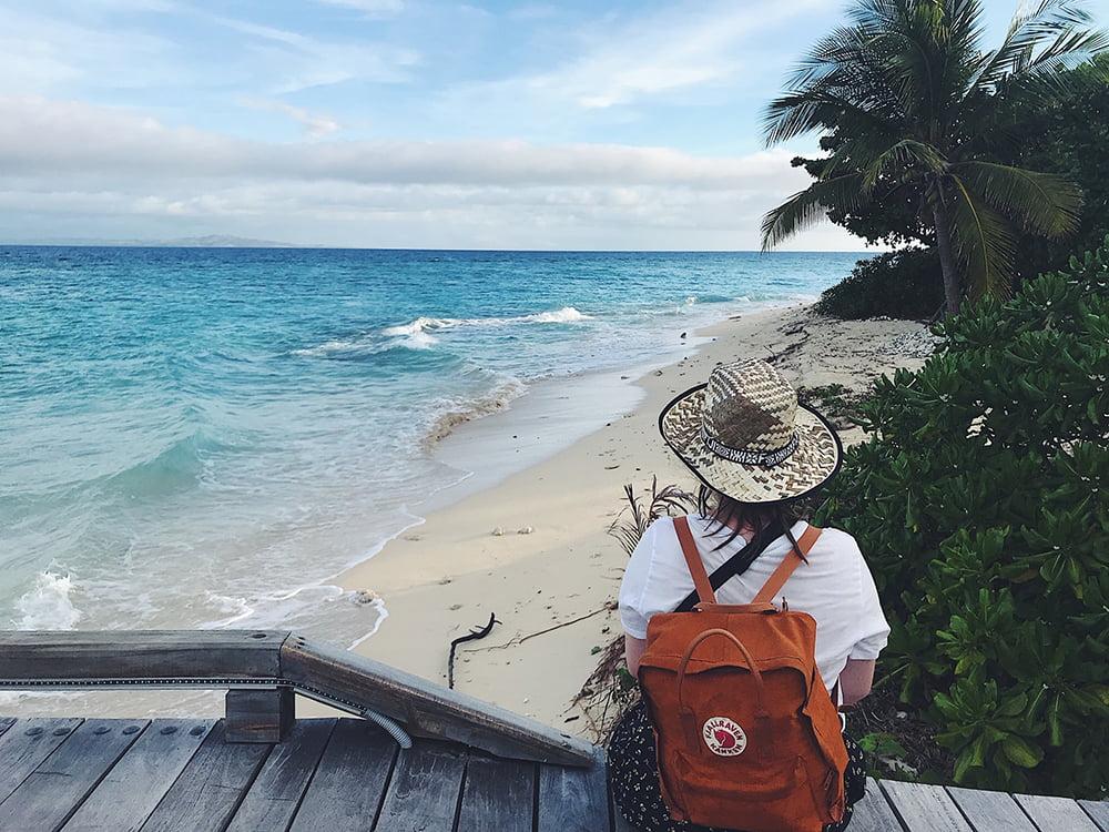 erfahrungsbericht freiwilligenarbeit fidschi linda 1