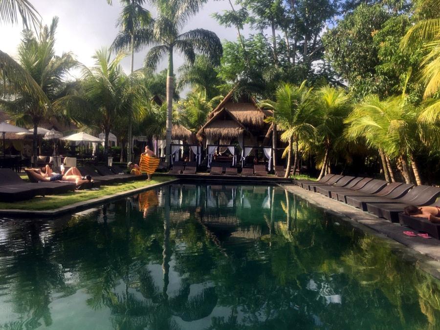 Anne freiwilligenarbeit indonesien erfahrungsbericht