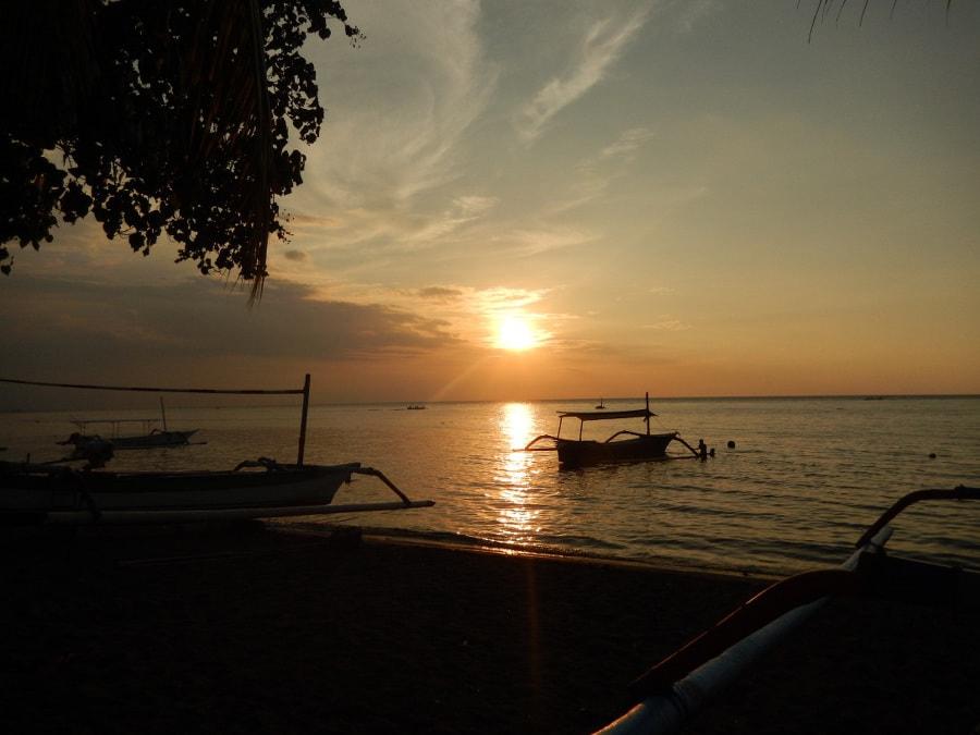 Vanessa freiwilligenarbeit indonesien erfahrungsbericht