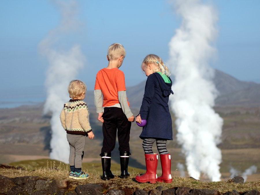 Inken au pair Irland erfahrungsbericht
