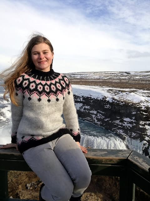 Lisa au pair Island erfahrungsbericht