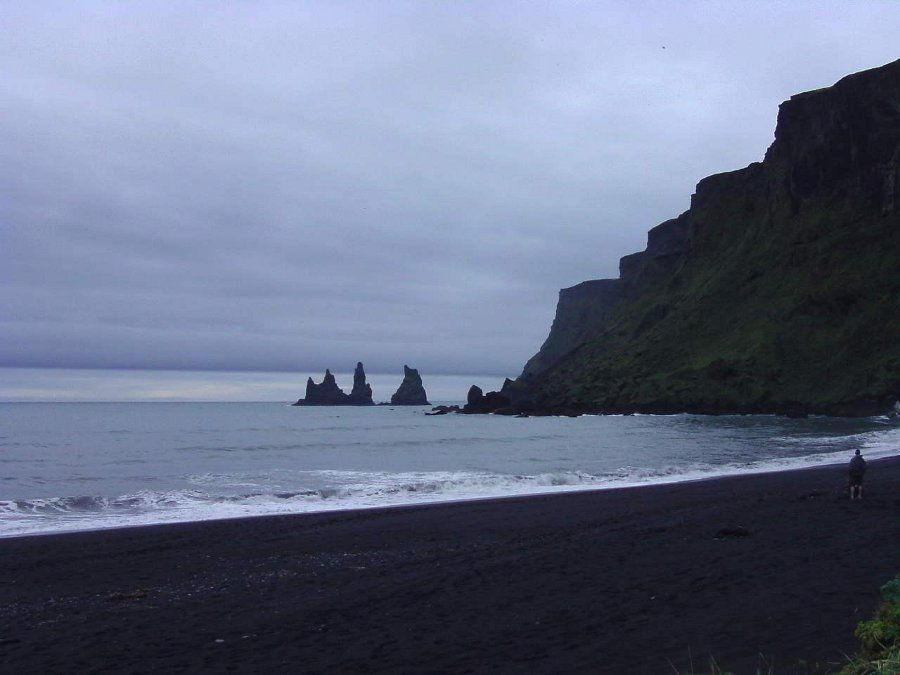 workandtravel island samira