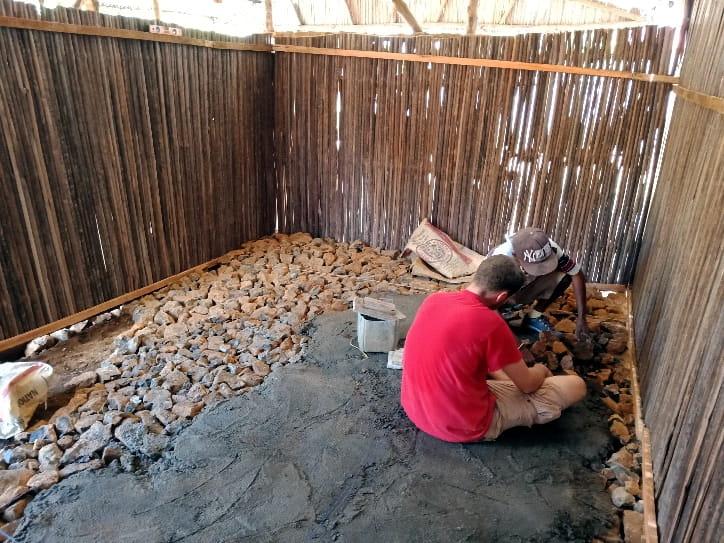 erfahrungsbericht freiwilligenarbeit madagaskar cedric