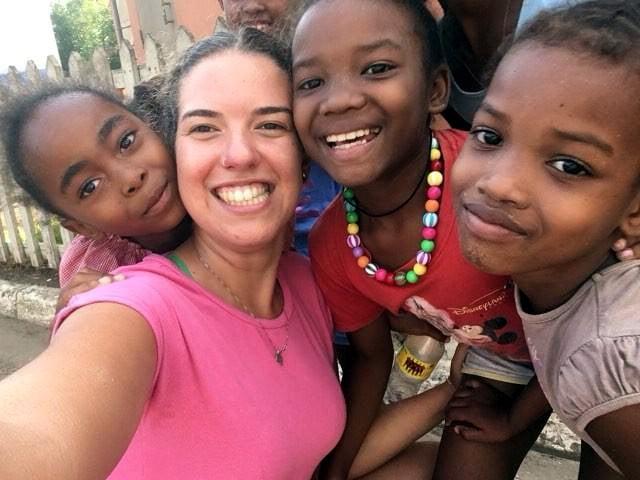 erfahrungsbericht freiwilligenarbeit madagaskar soumaya