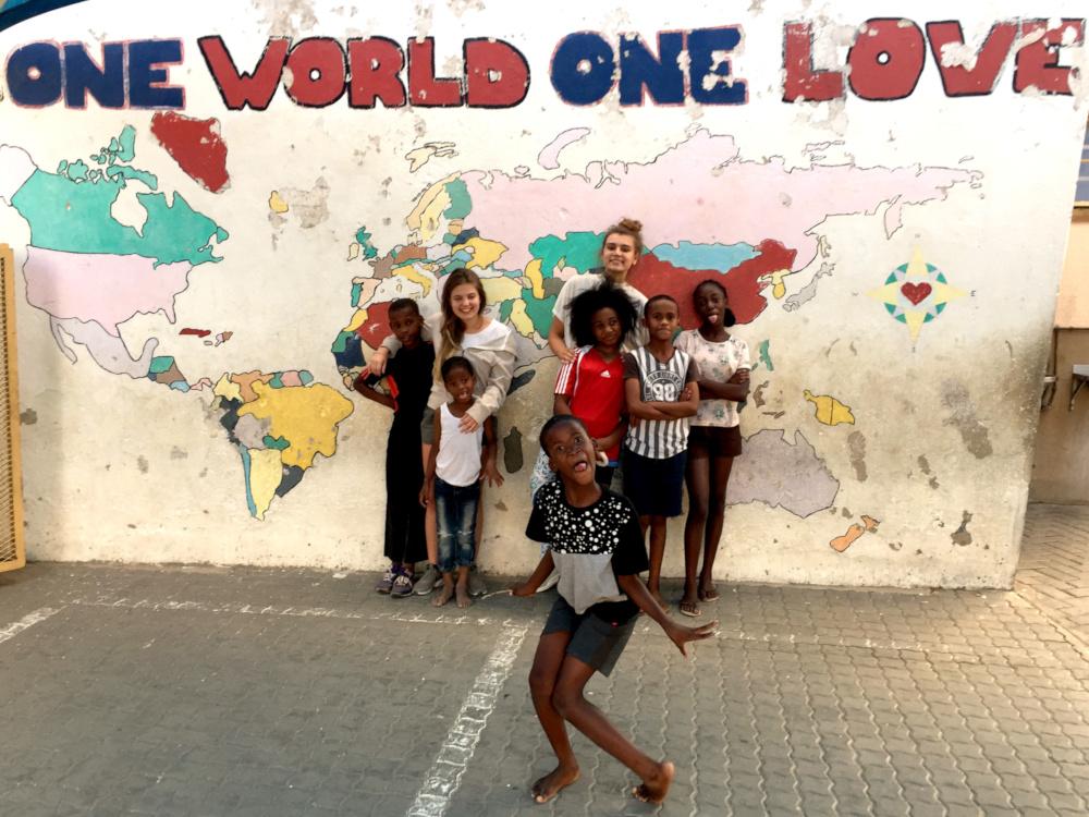 erfahrungsbericht freiwilligenarbeit namibia larissa