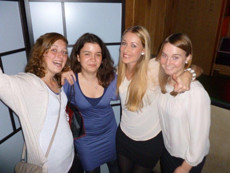 elena aupair spanien erfahrungsbericht