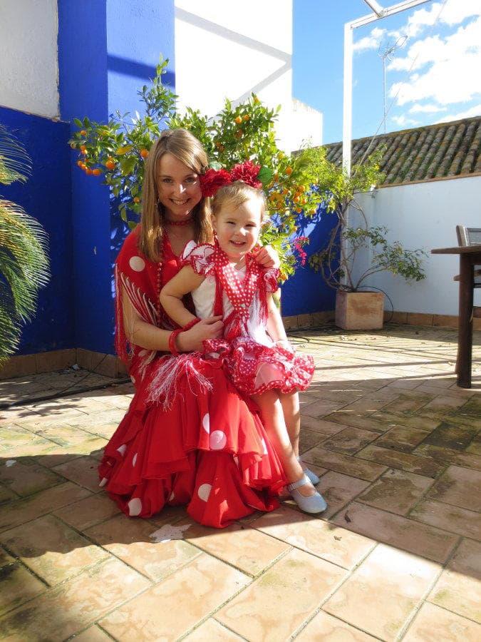 leona aupair spanien erfahrungsbericht