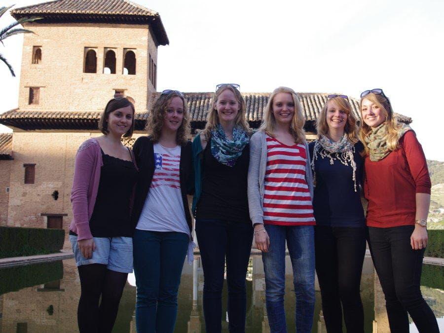 alyna aupair spanien erfahrungsbericht