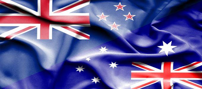 multikultur magazin australien oder neuseeland f r. Black Bedroom Furniture Sets. Home Design Ideas