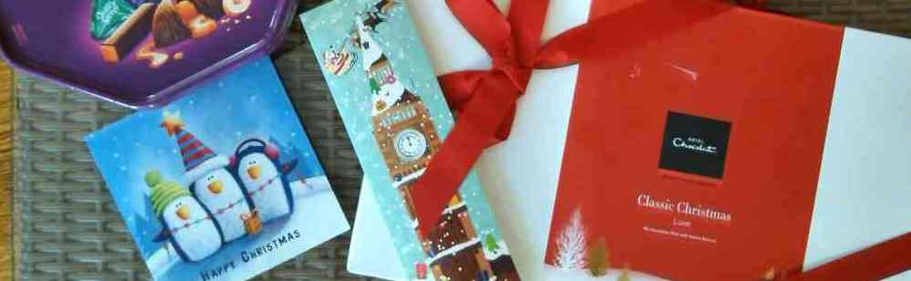 Schöne Weihnachtsgeschenke Für Die Ganze Familie.Multikultur Magazin Weihnachtsgeschenke Für Deine Gastfamilie