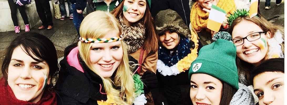 cimesrusul: Freunde im ausland finden